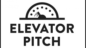 How To Write An Incredible Elevator Pitch