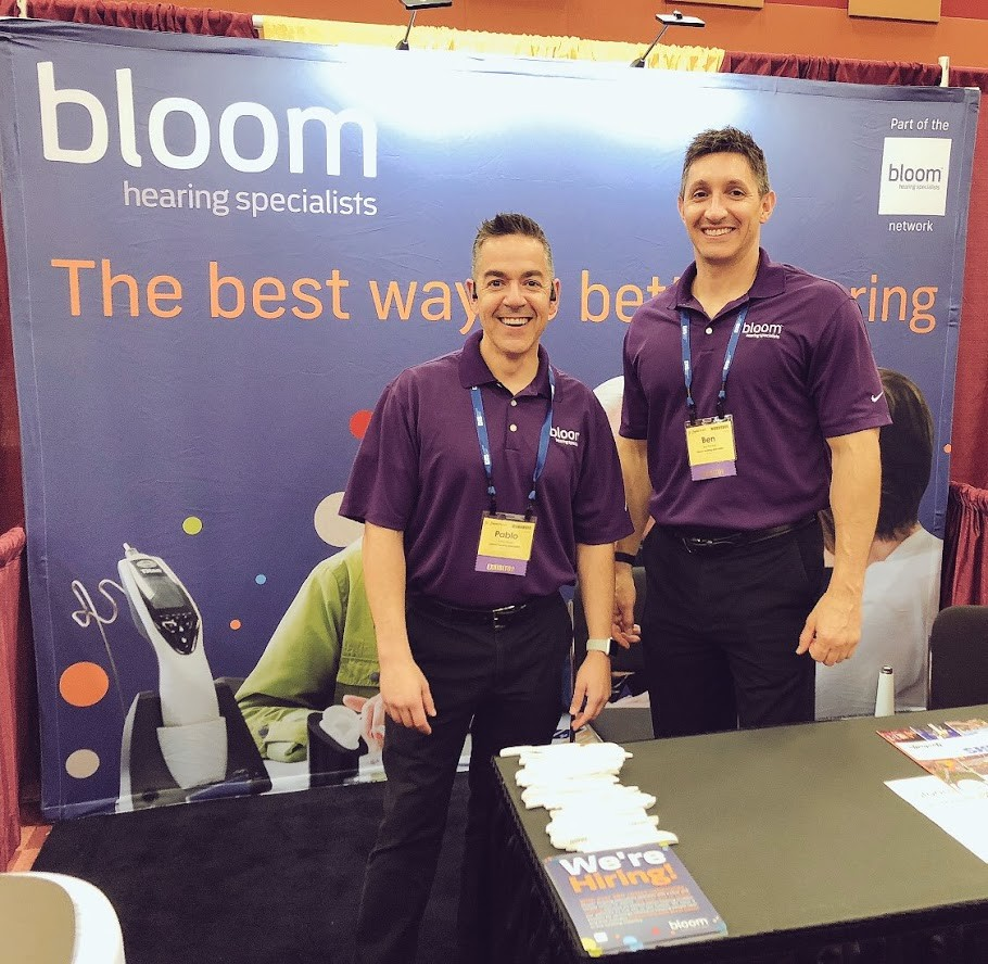 Top 3 Promo Product Picks for Trade Shows