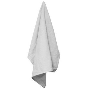 Carmel Towels Microfiber Rally Towel (11