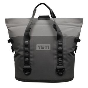Full Color Printed YETI� Hopper M30 Cooler
