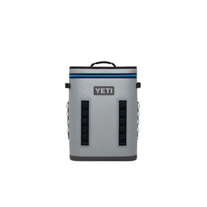 YETI� Hopper BackFlip� 24 (Blank)
